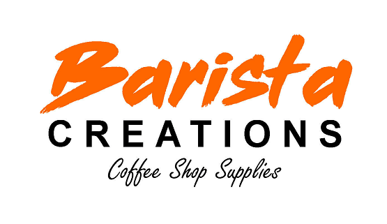 Barista Creations Limited